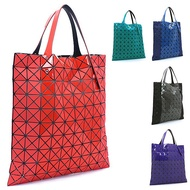 Issey Miyake Bao Bao Prism Tote Bags (Comes with 1 year Warranty)
