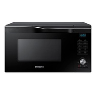 Samsung MC28M6055CK/SP Convection Microwave Oven with Hotblast