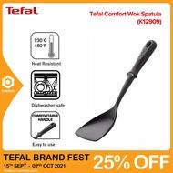Tefal Comfort Wok Spatula (K12909)