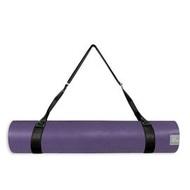 Taimat 瑜珈墊 先知系列 5mm (附簡易揹帶) - 琉璃紫