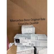MERCEDES-BENZ A2561840000 M256 M654 GLE W167 W213