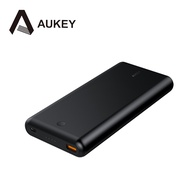 AUKEY PD3.0+QC3.0快充行動電源( 26800mAh)(PB-XD26)(AU041)