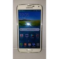 三星Samsung GALAXY S5 4G LTE SM-G900I 32G 手機