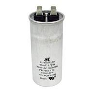 【45 uf 370V 壓縮機電容器】冷氣壓縮機 AC啟動電容 運轉電容 冷氣電容器 壓縮機運轉電容