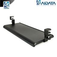 [富廉網] AIDATA 愛得他 KB1010  KB-1010 鍵盤收納架/鍵盤收納抽屜