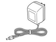 OMRON 電気治療器・低周波治療器 ACアダプタ HV-ADP310