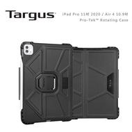 【Targus】Pro-Tek thz866 iPad Pro 11吋2020 2021Air4 10.9 防摔 保護套