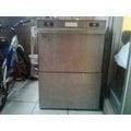 洗碗機維修 任何廠牌維修 洗碗機代客安裝 代客安裝洗碗機 免費諮詢LINE ID :0960911903