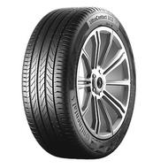 特價 三重近國道 ~佳林輪胎~ 德國馬牌 UC6 195/65/15 4條送3D定位 歐製 非 CPC5 CEC5