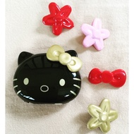 【JHouse】Tc粉. Hello Kitty mp3 8g