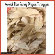 Keropok ikan Parang (Terengganu)