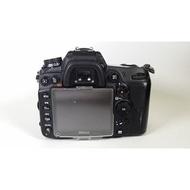Nikon D7000 盒裝 水貨 背帶 充電器 光碟  原電*1 [8129192]