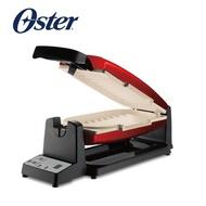 【美國OSTER】7分鐘多功能陶瓷烤盤(CKSTCG20R-TECO-082)