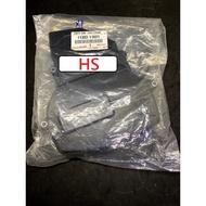 HS汽材 豐田 TERCEL 1.3/1.5 1995~2003年 正廠 時規蓋 正時皮帶蓋 正時皮帶防塵蓋 上蓋 下蓋
