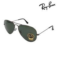 RayBan太陽眼鏡RB3025-W0879/58
