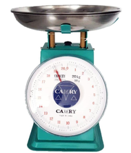 10KG&30KG Commercial Mechanical Weighing Scale/Analog Scale Commercial Scale & Kitchen Mechanical Weighing Scal