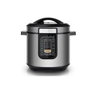 Philips Pressure Cooker 6l Hd2137