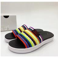 Jordan Modero 2 VP CU2708-901 拖鞋 aj拖鞋 女款 彩色