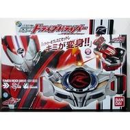 *玩具部落**鎧武 KABUTO KIVA 假面騎士 DRIVE DX 變身腰帶 日版 特價1481元