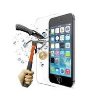 iphone5 5s se - iphone6 plus 6s plus - iphone6 6s -iphone7  iphone8 - iphone7 plus  iphone8 plus - iphone XiphoneXS iphone11pro - iphoneXR iphone11 - iphoneXs Max iphone11Pro Max- ฟิล์มกระจกนิรภัย