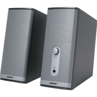 Newegg.com Bose® Companion® 2 Series II Multimedia 近全新