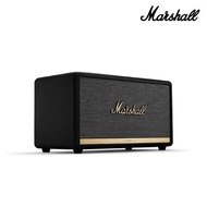 Marshall Stanmore II Voice with Google Assistant 智慧喇叭