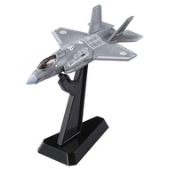 【TOMICA】PREMIUM 28 航空自衛隊F-35(小汽車)