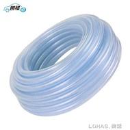 6分水管軟管澆花防凍軟水管塑料自來水管園林水管防爆pvc膠管