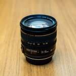 Canon EF 24-85mm f/3.5-4.5 USM 新淨鏡頭 28-105|非RF L 24-70mm 24-70 24-105mm...