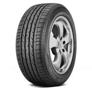 BRIDGESTONE 235/55/R18 Dueler H/P SPORT 99V Tire