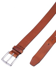 Banana Republic Liam Belt