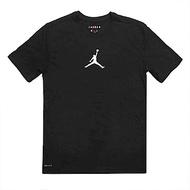Nike T恤 Jordan Jumpman Men 男款