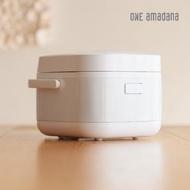 日本One amadana 電子鍋