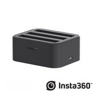 【Insta360】ONE X2 充電器 公司貨