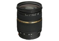 【eWhat億華】騰龍 Tamron 28-75mm XR F2.8 A09  For Canon 平輸 70D 80D 760D 適用【2】
