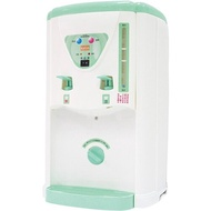 Kolin歌林 節能溫熱開飲機(7L) KLH-SJ105