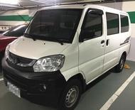 (TA車業)2015 三菱 貨車 廂型車 麵包車 賺錢車 VERYCA 25萬