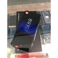 99新 Samsung S8+ S8 Plus 4+64G 6.2吋二手手機現貨免運費 超長質保