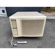 非凡二手家具 日立1.8噸窗型冷氣*型號:RA-3614BLR*二手冷氣*中古冷氣*窗型冷氣