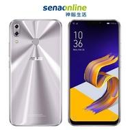 ASUS 華碩 ZenFone 5Z (ZS620KL) 6G/128G智慧型手機【 限量贈側掀皮套】 神腦生活