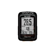 Bryton Rider 410 GPS無限自行車訓練紀錄器