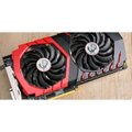 MSI rx580 X2 for FB