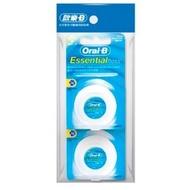 歐樂B 牙線 Oral-B牙線