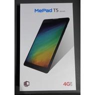 MePad T5 8 inch 4G LTE Android 9.0 Tablet 4GB RAMsupport TPG/SINGTEL/M1/STARHUB SIM card 4.9