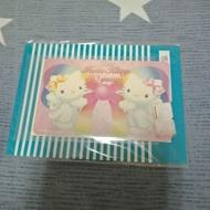 Kitty 30週年 悠遊卡