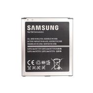 【SAMSUNG】GALAXY S4 i9500 / J N075T 原廠電池(裸裝)