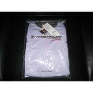 美利達 MERIDA 時尚SPEED女性車衣(女性車服) 大特價600元