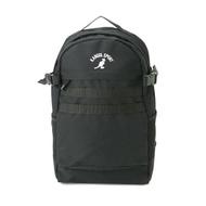 台中實體店 Mars Lab KANGOL S Pullover RT Backpack 後背包 背包 包包