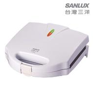 SANLUX台灣三洋活力鬆餅機 SYHPS-02SC