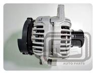 【TE汽配通】OPEL 歐寶 ASTRA ZAFIRA 1.9 柴油 發電機 單向 140A 全新品 BOSCH原裝件